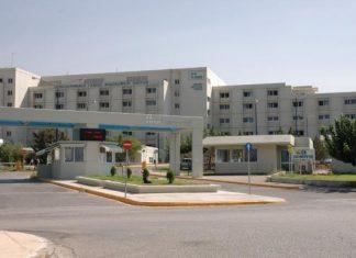 Πάτρα: Στο νοσοκομείο φοιτήτρια με πολλαπλά τραύματα από μαχαίρι