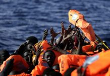Η Ε.Ε. είναι έτοιμη να παράσχει περαιτέρω βοήθεια προς την Ελλάδα για το προσφυγικό