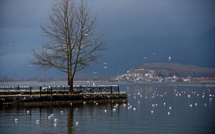 Μεγάλος φωτογραφικός διαγωνισμός για την ανάδειξη των περιοχών Natura 2000
