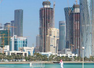 Κατάρ, κρατική τηλεόραση, ιστότοπος,