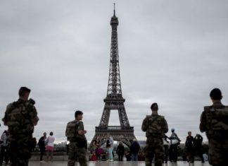 Παρίσι, γραφεία, οικονομικός εισαγγελέας,