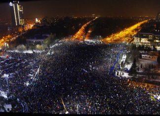 Ρουμανία, καταργήθηκε, Διάταγμα, υποθέσεις, διαφθοράς,