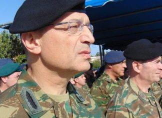 Αρχηγός Στρατού, εντολή, Βίντεο, μονάδες στρατού,