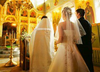 Διαζύγιο σε 6 μήνες μέσω συμβολαιογράφου