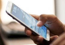 κωδικοί, κρυφές λειτουργίες, κινητά τηλέφωνα,