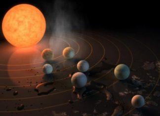 Έλληνες, αστρονόμοι, σύμπαν,