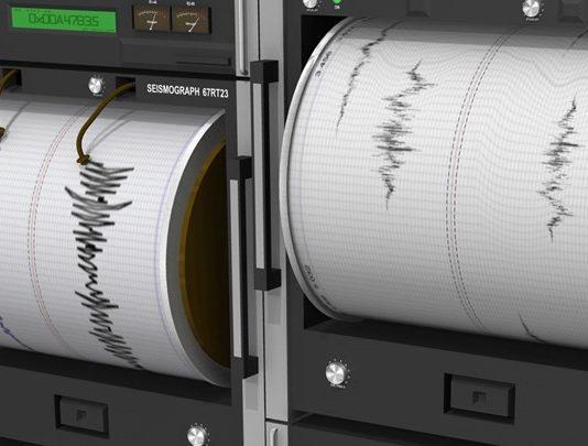 Ιταλία, σεισμός, Αματρίτσε,