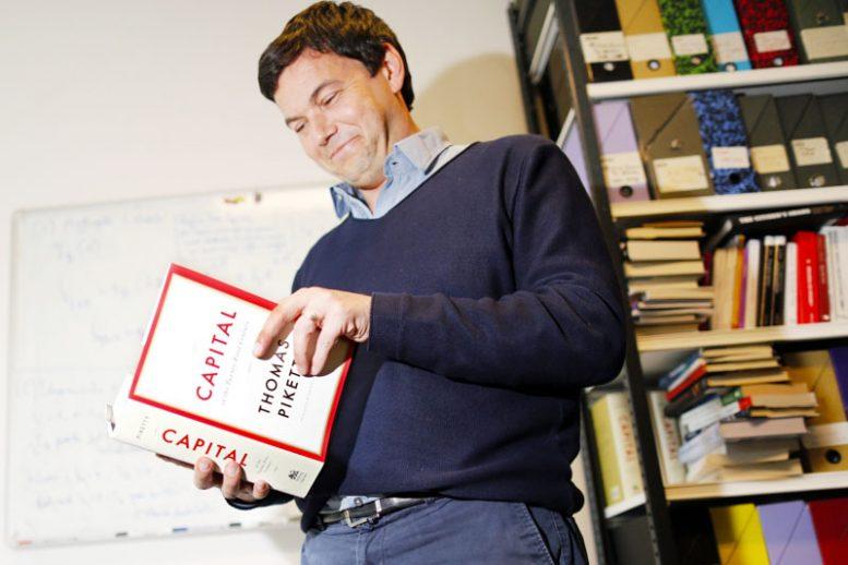Γαλλικές, προεδρικές εκλογές, Αμόν,