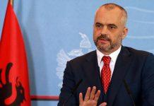 Νέα πρόκληση Ράμα: Καταπατούνται περιουσίες ομογενών στην Αλβανία