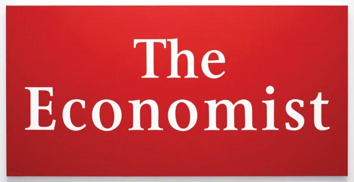 Θέμα στο Economist η δράση του Ρουβίκωνα και η ανοχή της κυβέρνησης