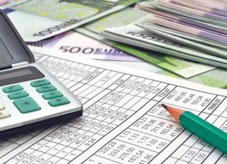 140 προσλήψεις στην Ειδική Γραμματεία Διαχείρισης Ιδιωτικού Χρέους