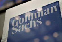 Goldman Sachs : Η Ελλάδα θα είναι ικανή να επιστρέψει στις αγορές
