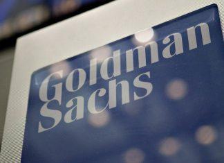 Goldman Sachs, πολιτική, ελληνικές τράπεζες,