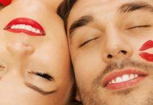 ΣΥΜΒΟΥΛΕΣ: Ένας ψυχολόγος εξηγεί γιατί αφήνουμε τους άλλους να μας πληγώνουν