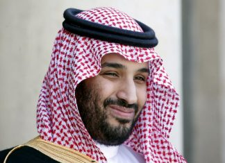 Reuters: Φήμες για πιθανό πραξικόπημα στη Σαουδική Αραβία