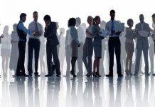 Αναστολή συμβάσεων εργασίας: Σε πλήρη εξέλιξη βρίσκεται η διαδικασία υποβολής αιτήσεων