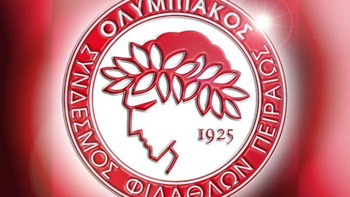 Κυπελλούχος Ελλάδας ο Ολυμπιακός, κέρδισε την ΑΕΚ 1-0