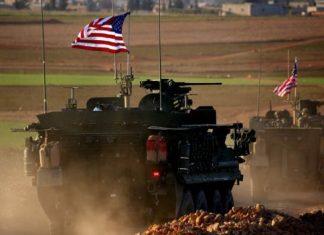 Σε κλιμάκωση η σύγκρουση ΗΠΑ - Ρωσίας λόγω Συρίας