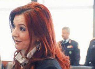 Ράικου: Κατέθεσε αίτηση εξαίρεσης κατά των Εισαγγελέων Διαφθοράς που ερευνούν την υπόθεση της Novartis