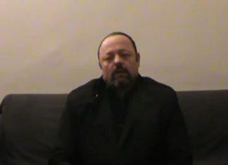 Αποφυλακίστηκε από τις φυλακές Χαλκίδας ο Αρτέμης Σώρρας