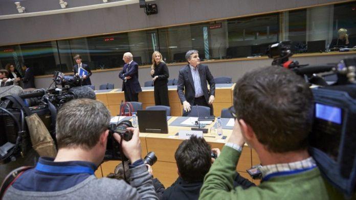 Η Γερμανία μπλόκαρε την εκταμίευση της τελευταίας δόσης
