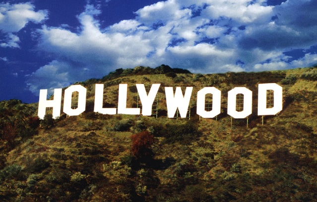 Hollywood, συνεργασία, «βόμβα»,