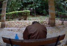 Θεσσαλονίκη: Σε λειτουργία θερμαινόμενοι χώροι για την προστασία ευπαθών ομάδων
