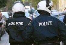 Θεσσαλονίκη: Λήστεψαν 82χρονη, προσποιούμενοι υπαλλήλους της ΔΕΗ