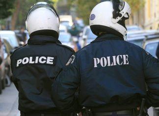 Πειραιάς: Ένοπλος ληστής απείλησε πεντάχρονο