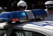 Στα χέρια της αστυνομίας η γυναίκα που «χαράκωνε» μωρά