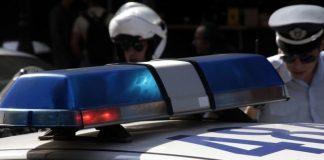 Κέρκυρα: Νεκρή 56χρονη από εξωστρακισμό σφαίρας σε γλέντι