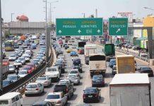 Η ΕΛ.ΑΣ. συμβουλεύει οδηγούς για το τριήμερο επιστρατεύοντας χιούμορ...