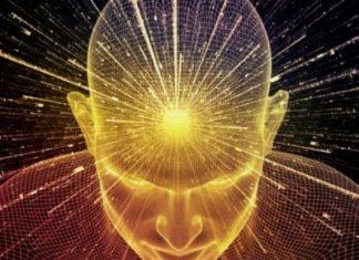 Έλληνες και Βρετανοί επιστήμονες έριξαν περισσότερο φως στον τρόπο που το ψυχεδελικό LSD δουλεύει στον εγκέφαλο