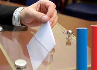 Αυτοδιοικητικές εκλογές 2019: Μάθε πού ψηφίζεις