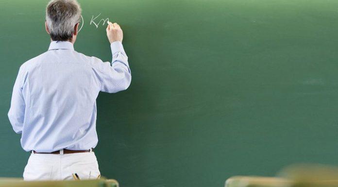 Εκπαίδευση: Αποσπάσεις σε σχολεία στο εξωτερικό