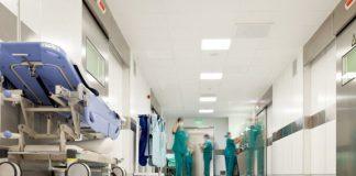 Κορωνοιός: 204 νέα κρούσματα - 5 θάνατοι