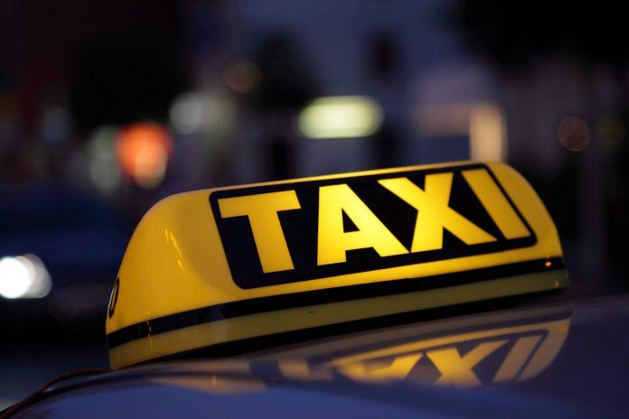 Σε δις ισόβια καταδικάστηκε ο αστυνομικός που σκότωσε τον οδηγό ταξί στην Καστοριά
