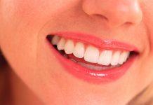 ΣΥΜΒΟΥΛΕΣ: Το χαμόγελο, μια ευεργετική πηγή ευζωίας!