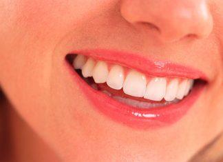 ΣΥΜΒΟΥΛΕΣ: Το χαμόγελο είναι η καλύτερη επιλογή