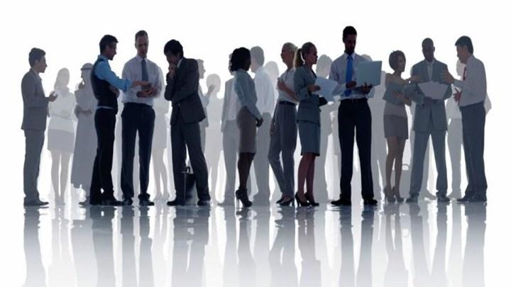 Προκήρυξη 3.529 θέσεις για μόνιμους και εποχικούς υπαλλήλους στο Δημόσιο