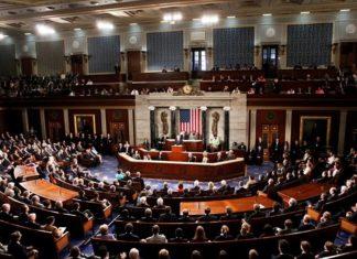 αμερικανική γερουσία, Μαυροβούνιο, ΝΑΤΟ,