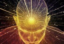 GPS, Εγκέφαλος, κινητό,