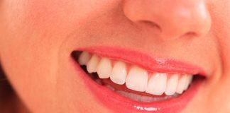 χαμογελάστε, χαμόγελο, διπλανό,