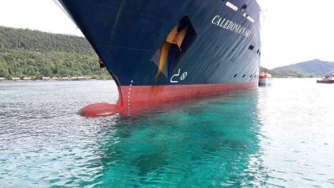 ΣΟΚ σε κρουαζιερόπλοιο: Νεκρός 12χρονος - Φόβοι για θανατηφόρο ιό