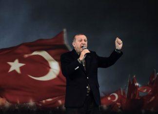 Ερντογάν, Moody's, Τουρκική, Οικονομία,