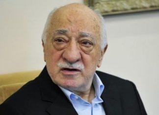 Τσαβούσογλου: Έκδοση Γκιουλέν στην Τουρκία σχεδιάζουν οι ΗΠΑ