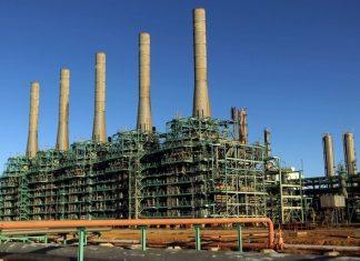 ΛΙΒΥΗ: Τέσσερις νεκροί και 10 τραυματίες από επίθεση στην κρατική εταιρεία πετρελαίου