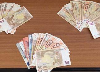 Ελλάδα, Ελβετία, μαύρο χρήμα, εξοπλιστικά,