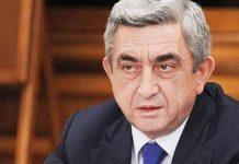 Σημαντική εξέλιξη! Η Αρμενία ακύρωσε τη συμφωνία ειρήνης με την Τουρκία