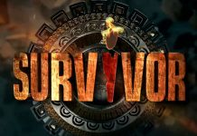 Survivor, αντίσταση, τηλε-σκουπίδια,